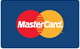 Payment by Mastercard image