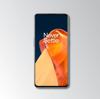 OnePlus 9 Image 2