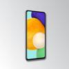 Samsung Galaxy A52 Image 2