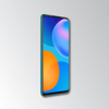 Huawei P Smart 2021 Green Image 3