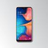 Samsung Galaxy A20e Image 2