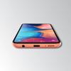 Samsung Galaxy A20e Image 4