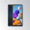 Samsung A21s Black Image 3