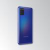 Samsung Galaxy A21s Blue Image 3
