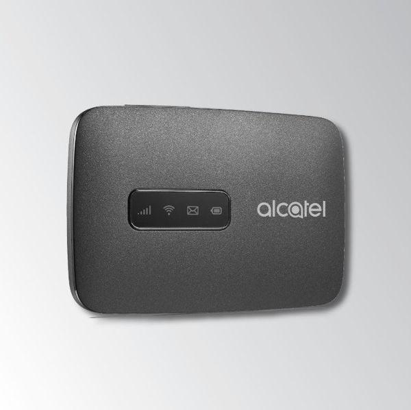 Alcatel MW40V Image 1