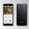Emporia Smart S3 Mini Image 2