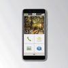 Emporia Smart S3 Mini Image 3