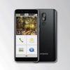 Emporia Smart S3 Mini Image 4