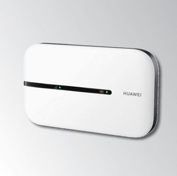 Huawei E5576 White Image 1