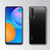 Huawei P Smart 2021 Image 2