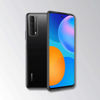 Huawei P Smart 2021 Image 4