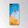 Huawei P40 Pro Black Image 3