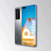 Huawei P40 Pro Silver Image 4