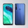 Motorola G8 Power Blue Image 2