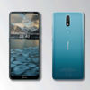 Nokia 2.4 Blue Image 2