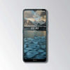 Nokia 2.4 Blue Image 3