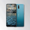 Nokia 2.4 Blue Image 4
