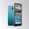 Nokia 2.4 Blue Image 5