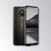 Nokia 3.4 Black Image 5