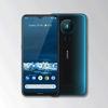 Nokia 5.3 Cyan Image 4