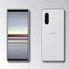 Sony Xperia 5 Grey Image 2