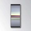 Sony Xperia 5 Grey Image 3
