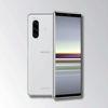 Sony Xperia 5 Grey Image 5
