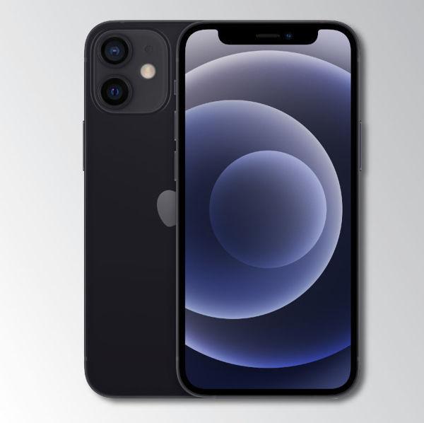 Apple iPhone 12 Mini Image 1