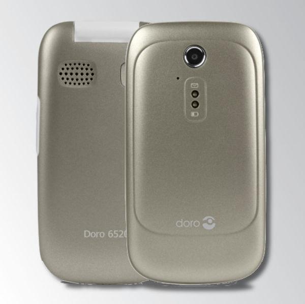 Doro 620 Image 1
