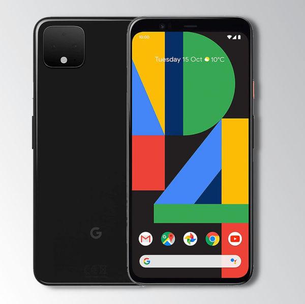 Google Pixel 4 XL Image 1
