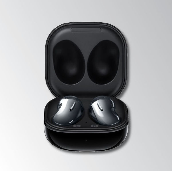 Picture of Samsung  Galaxy Buds Live